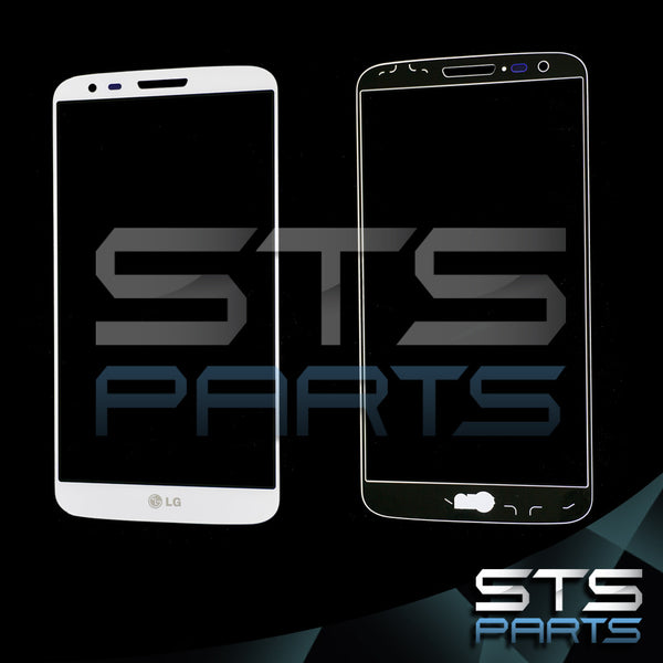 High Quality Glass for LG Phones