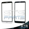 High Quality Glass for LG Phones WITH OCA