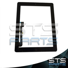 Digitizer for iPad 3 (Premium Quality)