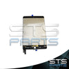 LCD Digitizer Assembly for iPad Mini 4 (Premium Quality)