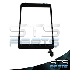 Digitizer for iPad Mini (Premium Quality)