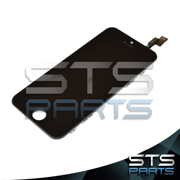 LCD Digitizer Assembly for iPhone 5S/SE (Premium Quality)