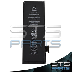 Battery for iPhone 5 (Premium Quality)
