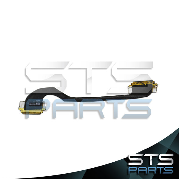 LCD Flex Cable for iPad 2