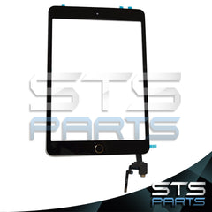 Digitizer for iPad Mini 3 (Premium Quality)