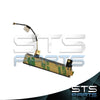Signal Short Antenna for iPad 2 (3G GSM Model)
