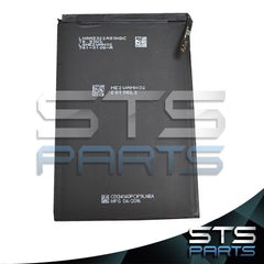Battery for iPad Mini (Premium Quality)