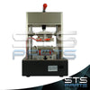4 in 1 LCD Separator Machine