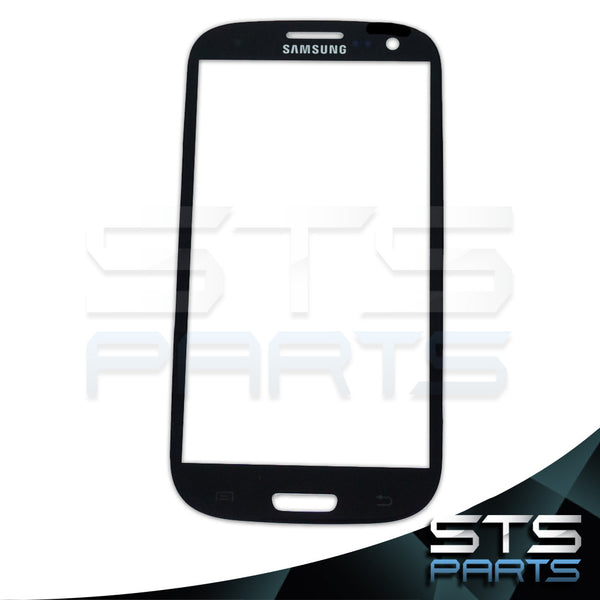 OEM Quality Glass for Galaxy Phones WITH OCA