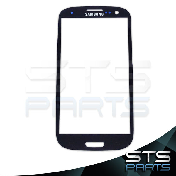 High Quality Glass for Galaxy Phones