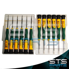 BEST 666 Screwdrivers Set