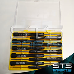 BEST 8800C Screwdrivers Set