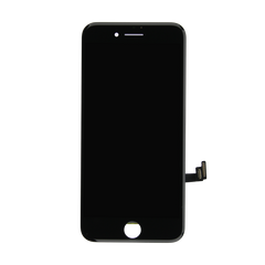 LCD Digitizer Assembly for iPhone 7 (High Quality)
