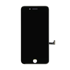 LCD Digitizer Assembly for iPhone 7 Plus (High Quality)