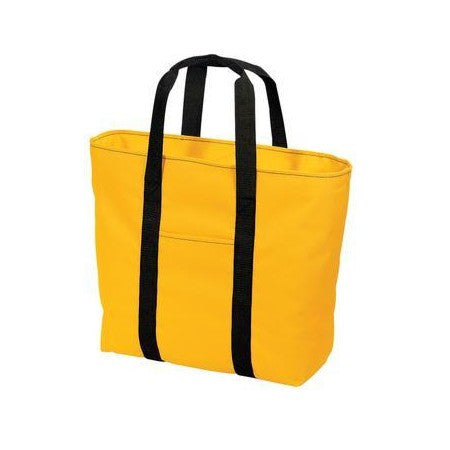 Port - All Purpose Tote Bag
