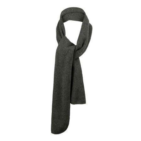 PA - Heathered Knit Scarf