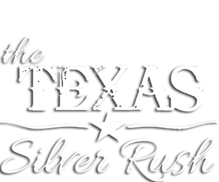 The Texas Silver Rush