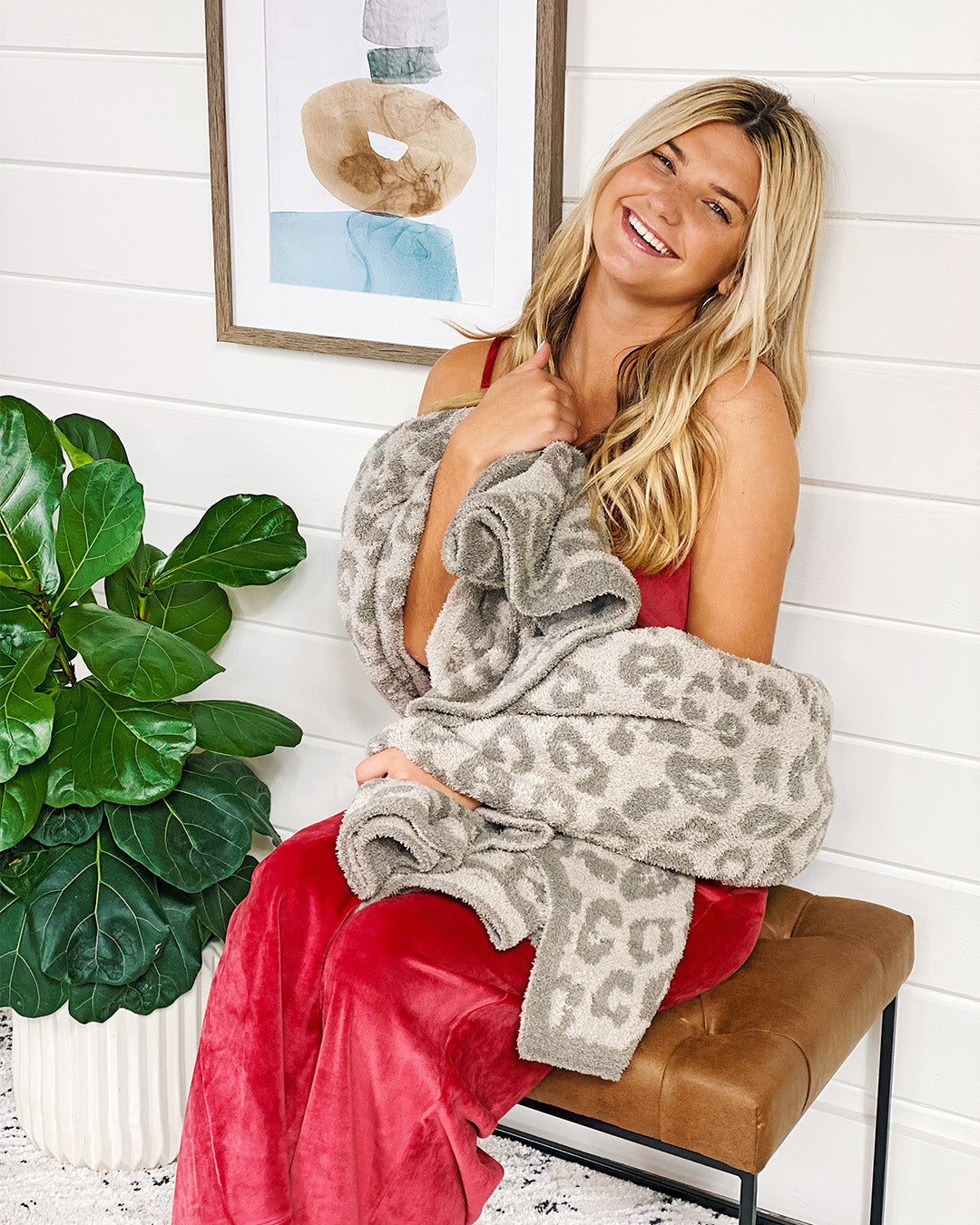 Cozy and cute lounge sets, plush berry lounge set, pant and top lounge set, shop lounge, cozy collection