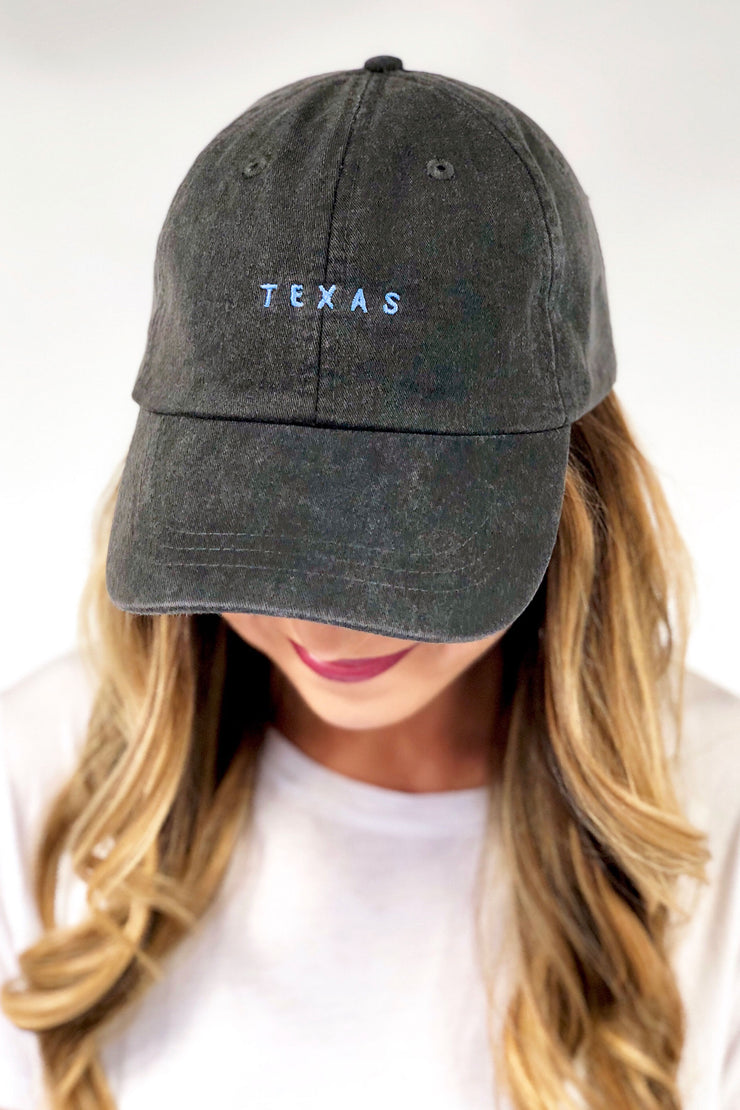 Charlie Southern Everyday Texas Hat