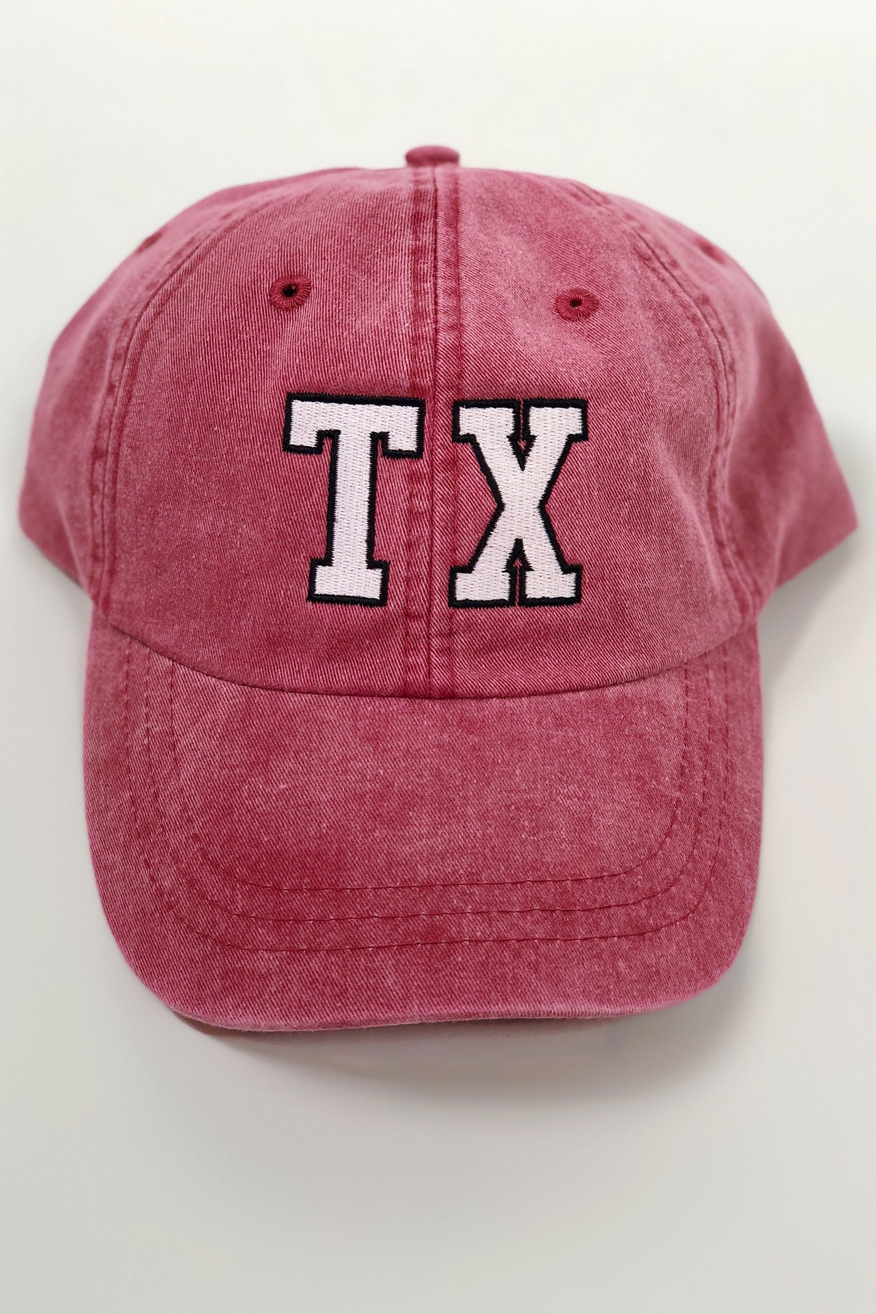 Charlie Southern Texas Star Hat - Adjustable Hat for Women – Groovy s 897c65ac493