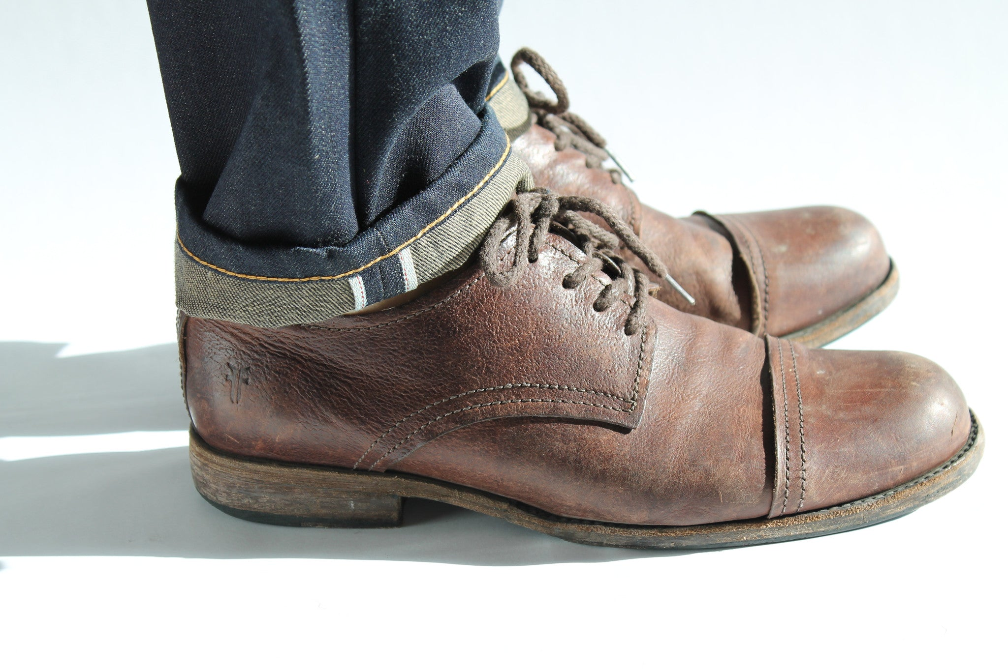 frye shoes men 90 outfits party