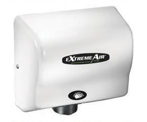 Extreme Air Hand Dryer Model American Dryer GXT9