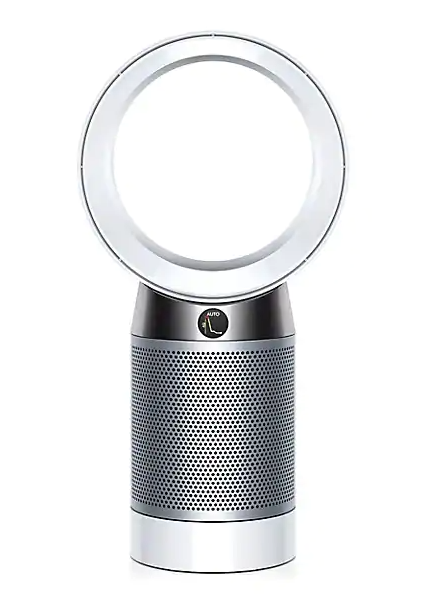 DYSON Pure Cool - HEPA Desk Air Purifier & Fan