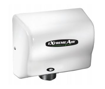 ECO Extreme Air Hand Dryer Model American Dryer EXT7