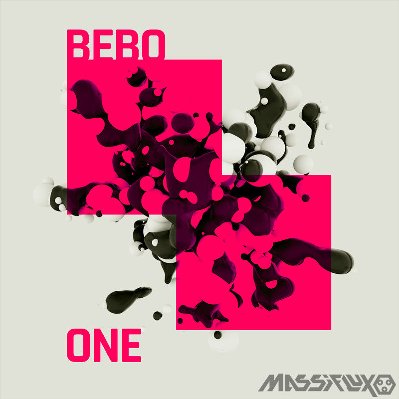 Bebo ONE by VJ Voodoo