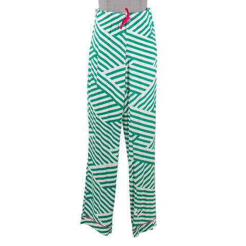 Lucia Sleep Pants
