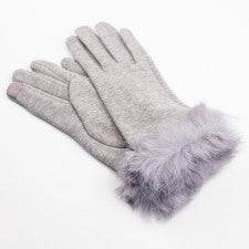 Ashtyn Gloves