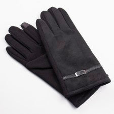 Hadley Tech Gloves