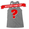 $10 Mystery Trust Fall Ohio Women's Tank