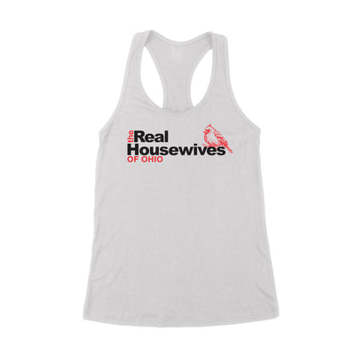 Real Housewives of Ohio Women's Tank