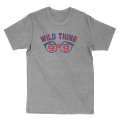 Wild Thing 99 Men's T-Shirt