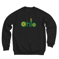 Farm Ohio Men's Ultra Soft Sweatshirt
