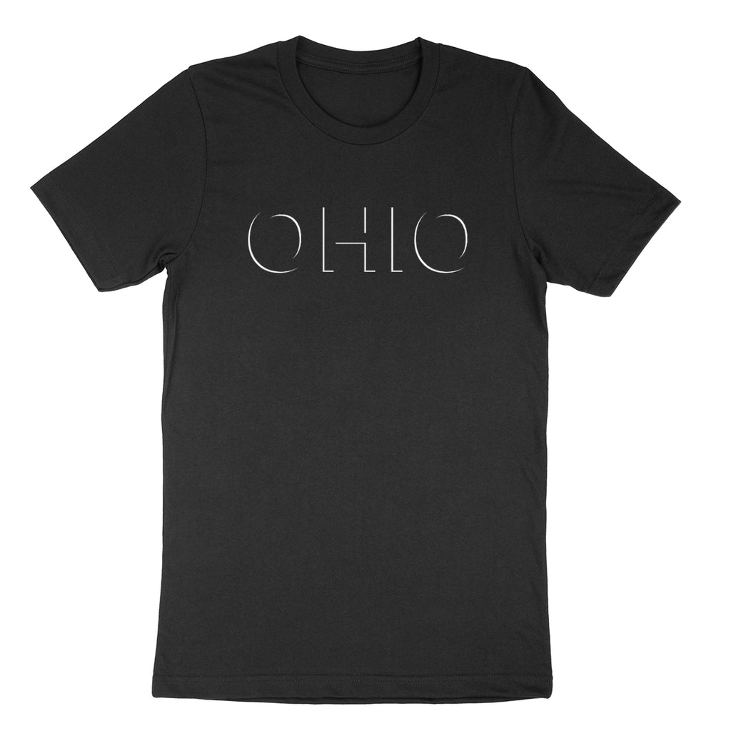 Ohio Eclipse Youth T-Shirt