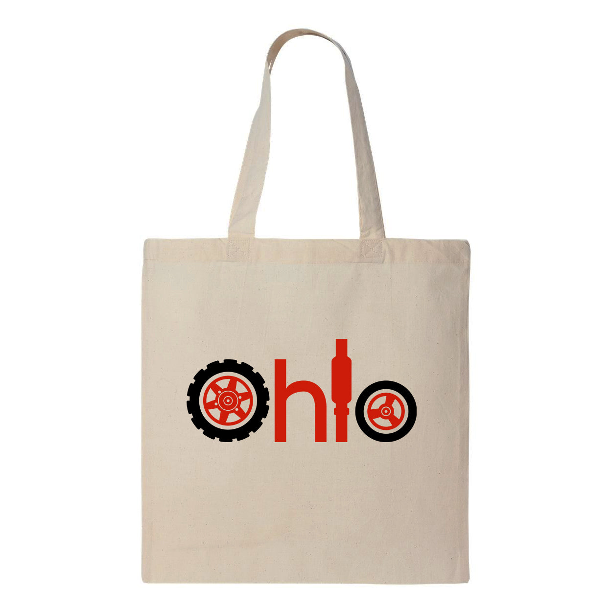 Ohio Farms Tote