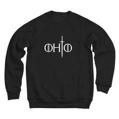 Ohio GOT Men's Ultra Soft Sweatshirt