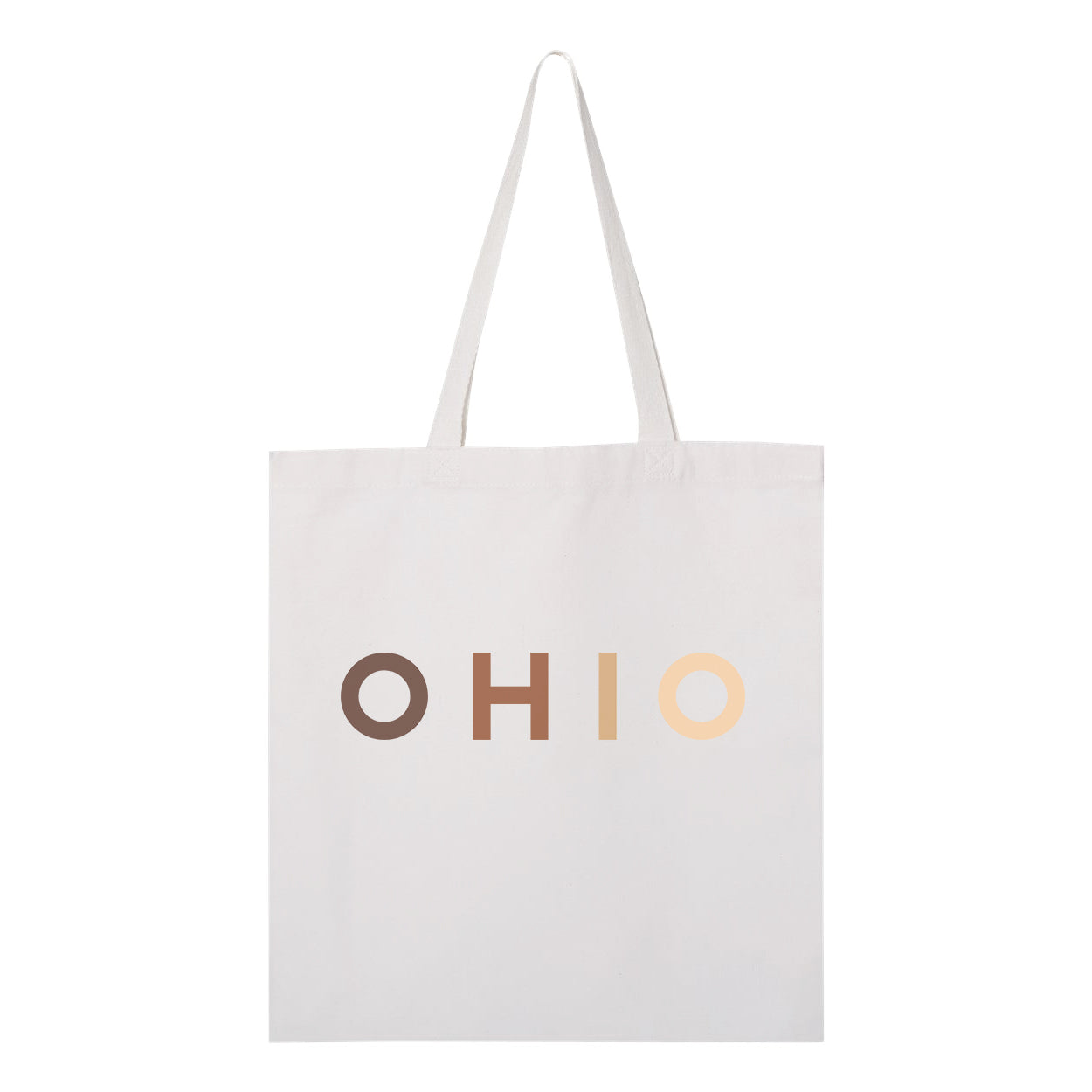 Ohio United Tote