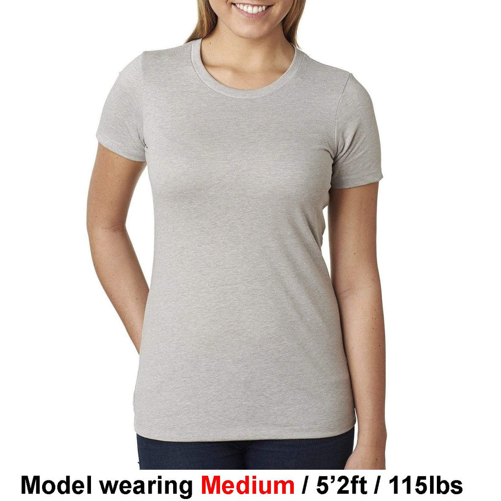 Midwestin Women's T-Shirt - Clothe Ohio - Soft Ohio Shirts