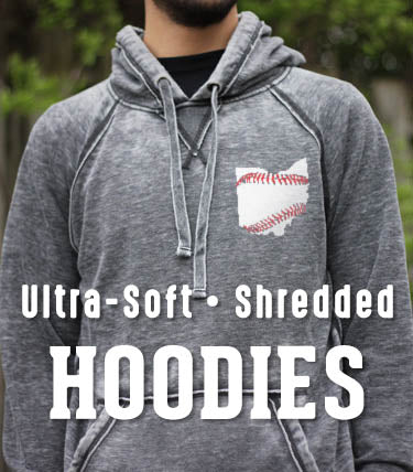 Ultra Soft Zip-Up Sweatshirt