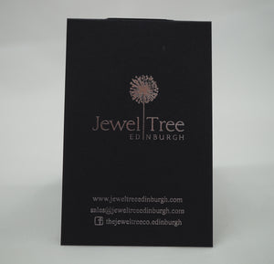Jewel Tree Edinburgh Collections