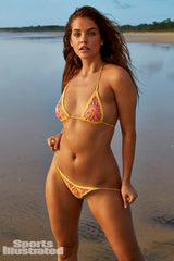 SI Swimsuit Barbara original bikini