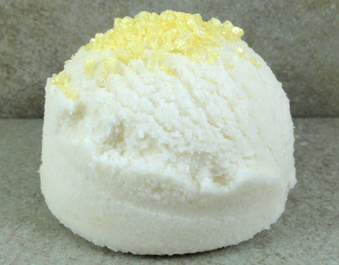Jonquil Bath Melt