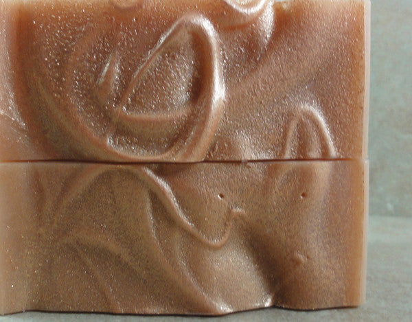 Jezebel Soap