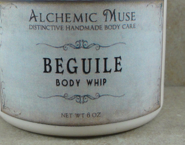 Beguile Body Whip