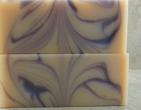 Cloud Nine Soap