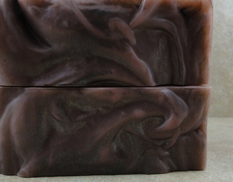 Gothic Soap