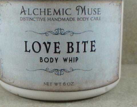 Love Bite Body Whip